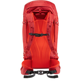 Lowe Alpine Halcyon 45:50 Sac À Dos, haute red